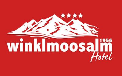 Hotel Winklmoosalm