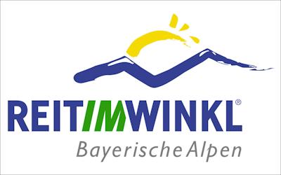 Reit im Winkl Tourist-Information
